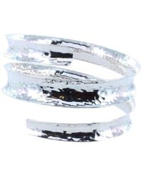 Reeves and Reeves | Emma Bangle | Lyst