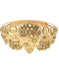 Bavna - The Azita Bracelet - Lyst