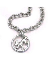 Annika Rutlin - Year Of The Monkey Chain Necklace - Lyst