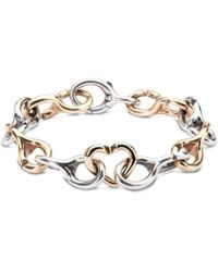 X Jewellery - Elegant Affection Bracelet - Lyst