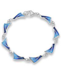 Ortak - Sailaway Bracelet - Lyst
