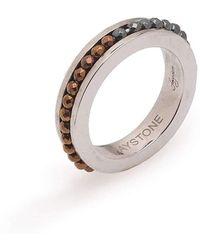 Faystone - Dorado Ring - Lyst