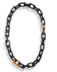 Hissia - Sol De Jaipur Necklace - Lyst