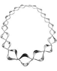 Jupp Fine Jewellery - Happiness Necklace - Lyst