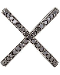 Stefere Limited - X Orbital Ring - Lyst