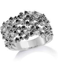 Ivanka Trump - Tassel Moderne Ring - Lyst