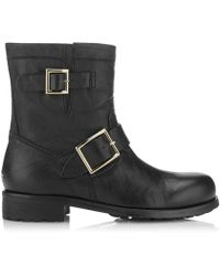Jimmy Choo - Youth - Lyst