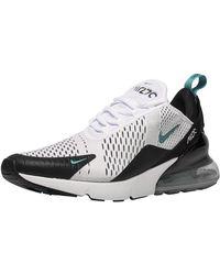 6814b76e581a Nike - Air Max 270 - Lyst