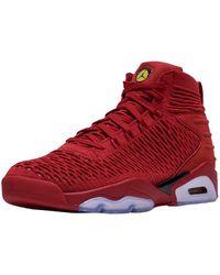 Nike - Jordan Flyknit Elevation 23 - Lyst