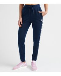 adidas - Blossom Of Life Track Trousers - Lyst