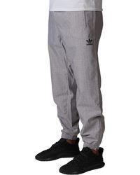 adidas - Wind Pant - Lyst