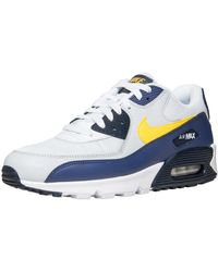 Nike - Air Max 90 Essential - Lyst