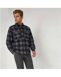 Joe Fresh - Men's Cpo Jacket - Lyst