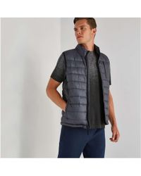 Joe Fresh - Men's Puffer Vest - Lyst