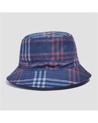 Joe Fresh | Men's Print Bucket Hat | Lyst
