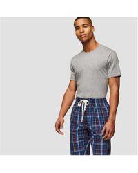 Joe Fresh | Men's Sleep Pant | Lyst