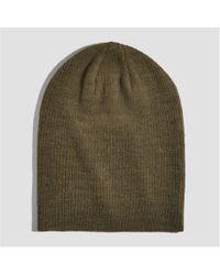 Joe Fresh | Men's Knit Beanie | Lyst