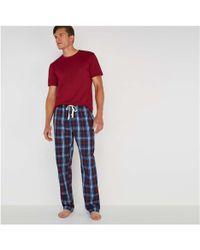 Joe Fresh - Men's Sleep Pants - Lyst