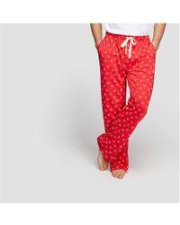 Joe Fresh - Men's Jersey Sleep Pant - Lyst