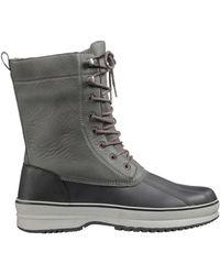 Joe Fresh | Men's Winter Boots | Lyst