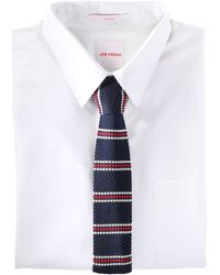 Joe Fresh - Men's Knit Tie - Lyst