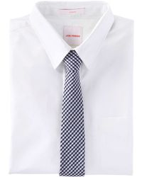 Joe Fresh - Men's Gingham Tie - Lyst