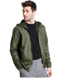 Joe Fresh - Men's Active Jacket - Lyst