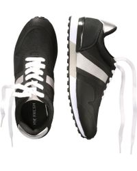 Joe Fresh | Athletic Shoes | Lyst