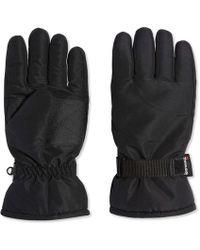 Joe Fresh - Men's Thinsulate Ski Gloves - Lyst