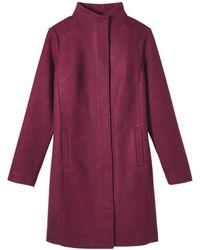Joe Fresh - Robe Coat - Lyst