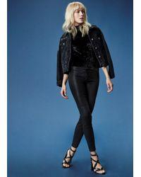 Joe's Jeans | Taylor Hill X Joe's |the Icon | Lyst