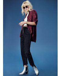 Joe's Jeans | Taylor Hill X Joe's |the Kass | Lyst