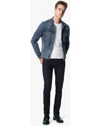 Joe's Jeans - The Slim Fit - Lyst