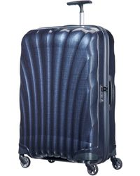 Samsonite - Cosmolite 3.0 Spinner 4-wheel 75cm Suitcase - Lyst