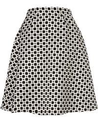 Studio 8 - Persia Skirt - Lyst