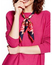 Joules - Boat Neck Jumper - Lyst