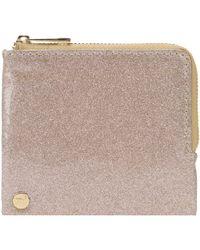 Mi-Pac - Zip Card Holder - Lyst