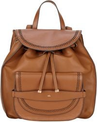 Nica - Romalie Large Backpack - Lyst