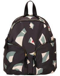 Nica - Tokyo Backpack - Lyst