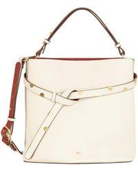 Nica - Corina Medium Grab Bag - Lyst