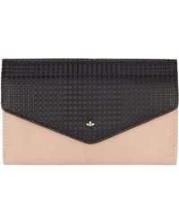 Nica - Kayla Dropdown Purse - Lyst