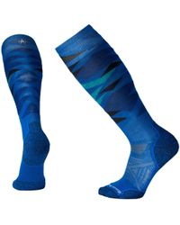 Smartwool - Phd Light Ski Socks - Lyst