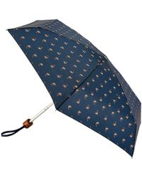 Fulton - Tiny 2 Tommy Turtle Umbrella - Lyst