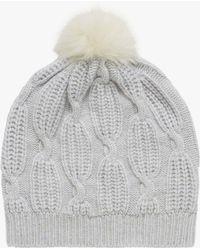 bbb2dfc5ffd978 Women's Brora Hats Online Sale - Lyst