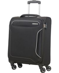 American Tourister - Holiday Heat 4-spinner 55cm Cabin Suitcase - Lyst