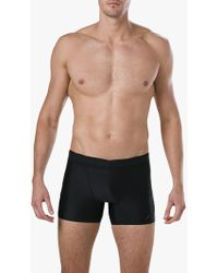 Speedo - Hydrosense Swim Shorts - Lyst