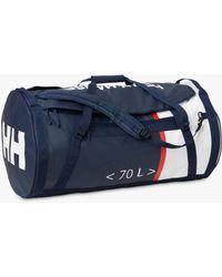 Helly Hansen - 70l 2 Duffel Bag - Lyst