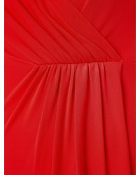 Jacques vert starflower maxi dress