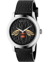 Gucci - G-timeless Collection - Lyst
