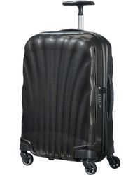 Samsonite - Cosmolite 3.0 Spinner 4-wheel 55cm Cabin Suitcase - Lyst